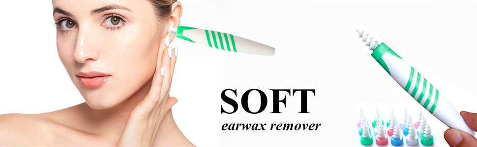 q grips earwax remover q-grips ear wax remover qgrips earwax removal tool q grips earwax remover