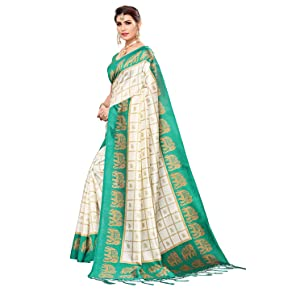 saree, womens saree, saree for women, ethnic wear, ethnic wear for women