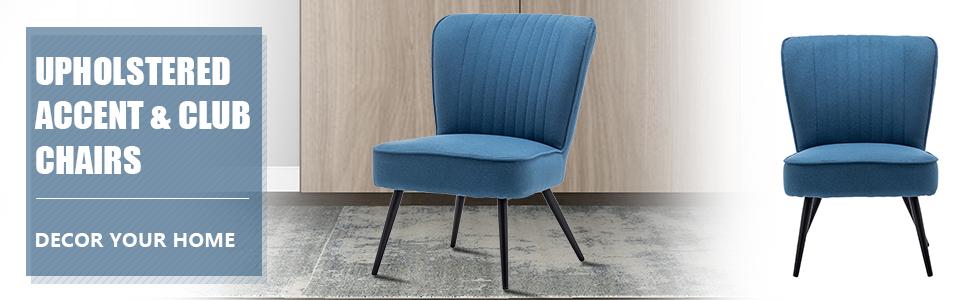 Blub Chairs