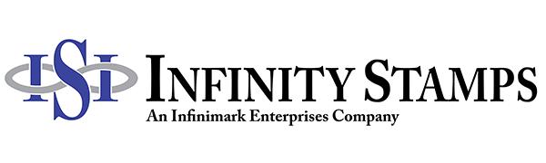 Infinity Stamps, Branding Irons Unlimited, Infinimark Enterprises, Woodburning, branding wood