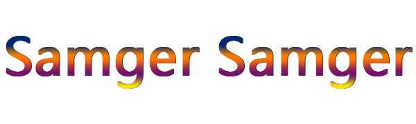 Samger Samger Máquina de Prensa de Calor Digital Swing Away ...