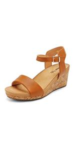 NINI-8 sandals