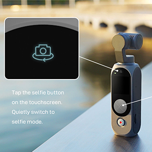 Quiet Buttons