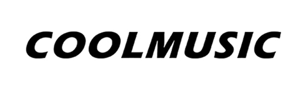 Coolmusic A-DE01 Echolation Pedal de retardo digital con 9 efectos tama/ño port/átil bypass verdadero con cuerpo delgado de 2,0 cm