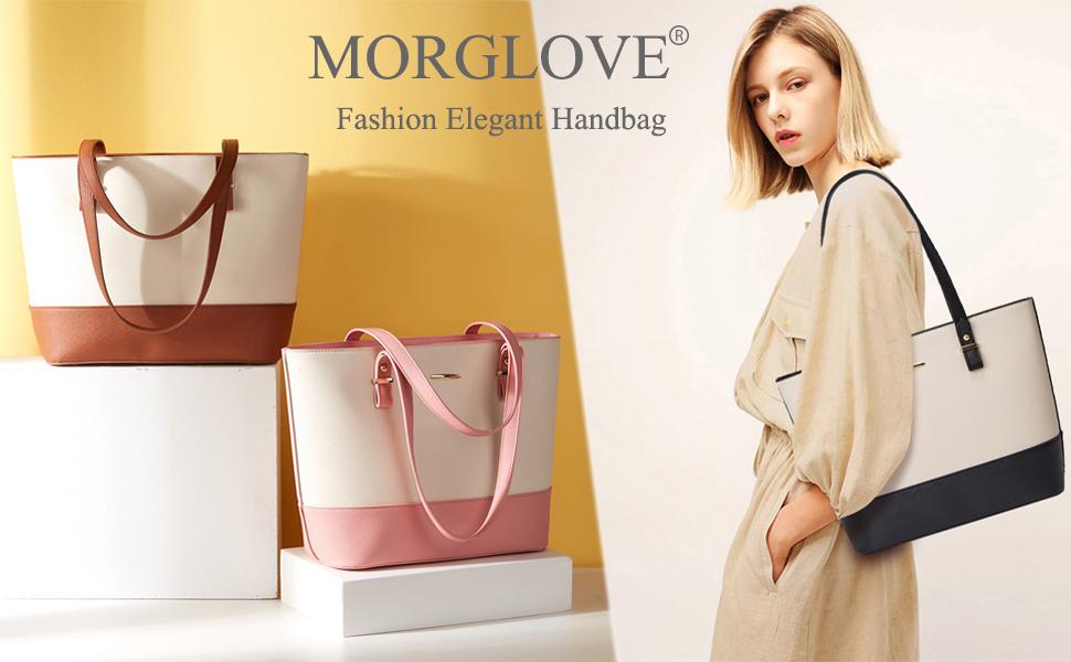 big handbags for women