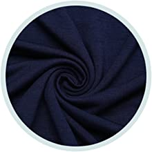 Womens Pajama Set Short Sleeve Sleepwear Pjs Sets