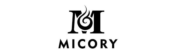 Micory