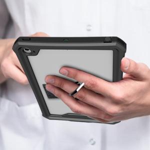 ipad mini 5 waterproof water resist case