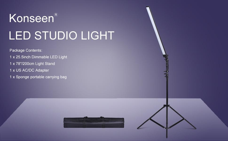 led lights-1