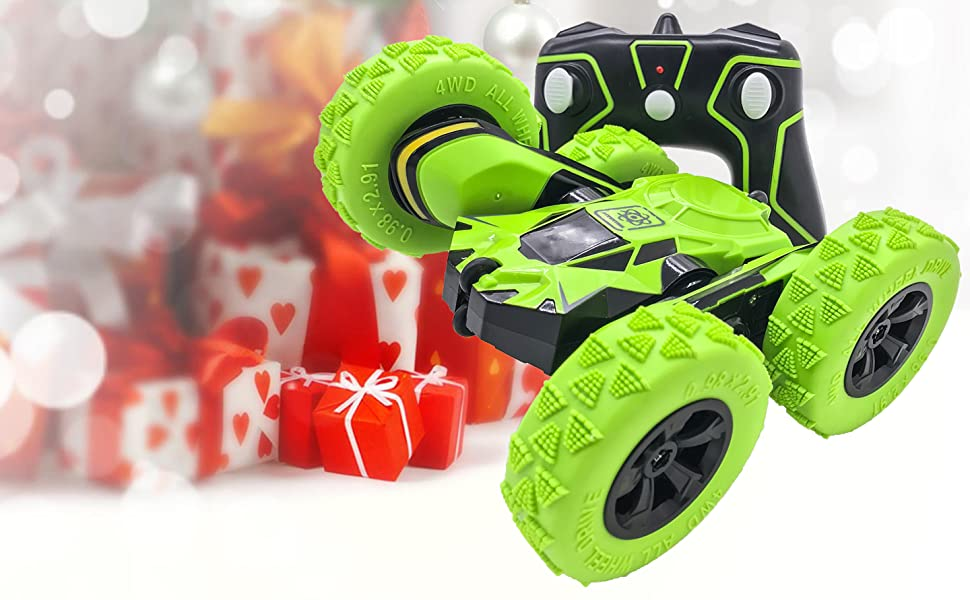 rc car toys birthday gift present for kids