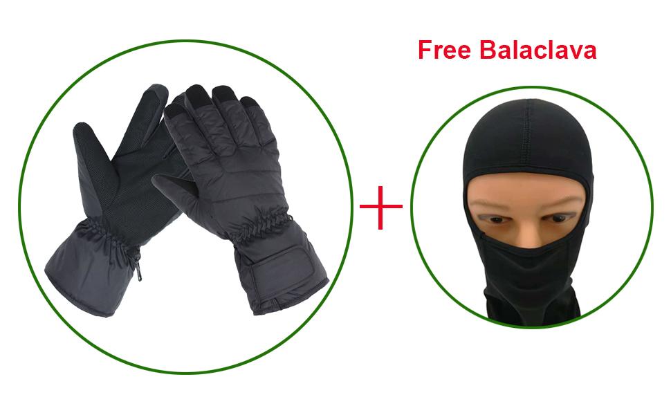 free balaclava 970-600