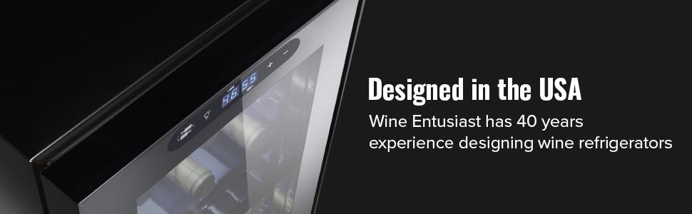 compressor cooler, compressor, wine fridge, wine refrigerator, wine accessories, wine storage
