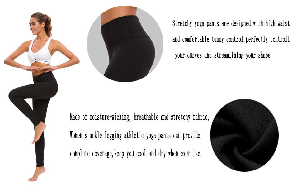 leggings women,womens work leggings,jogging leggings for women,active compression leggings,