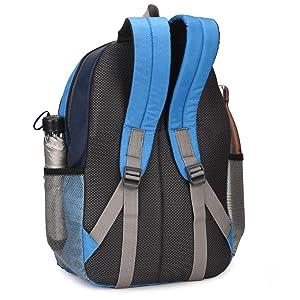 bags, school bags, school bags for boys, bags for girls, bag, backpacks, bagpack, smart bag CKB306LL