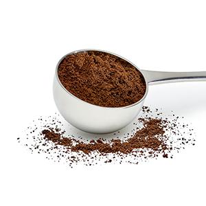 Capacidad 150g Compacto Molinillos Molinos 150W Molienda para Granos de Caf/é Nueces Especias Cereales con Hoja de Acero Inoxidable Afaneep Molinillo El/éctrico de Caf/é