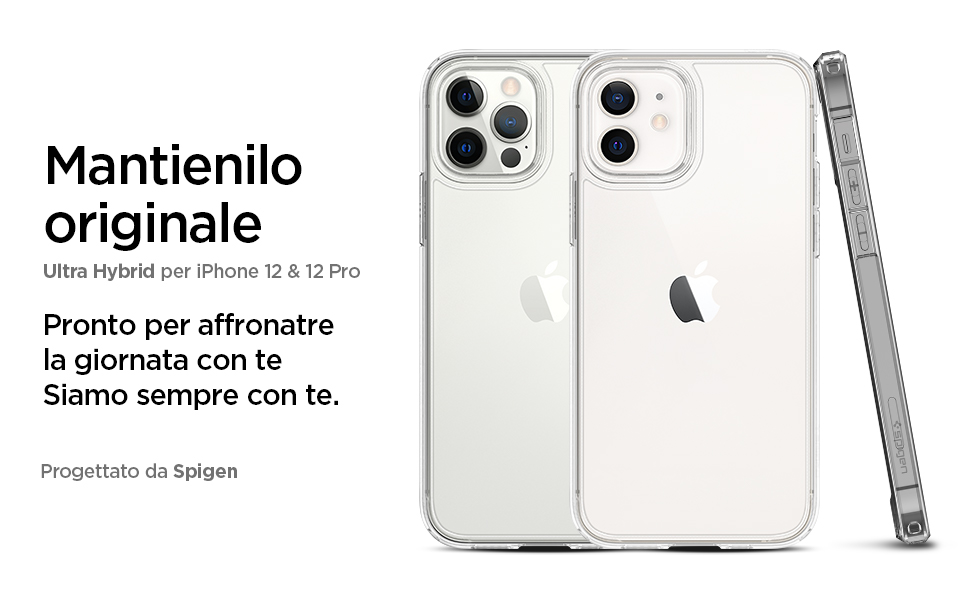 cover iphone 12 pro