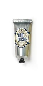 pedicure kit foot scrubber foot spa shea butter foot file foot mask pedicure tools foot scrub