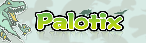 palotix toys for 3 year old boys