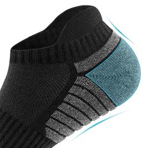socks mens ladies sports socks mens thick socks ankle socks mens sports socks for men 9-12 womens