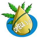 Innovet fish oil omega 3 fish oil vitamin e oil omega 3 fish oil omega 3 6 9 salmon oil for dogs