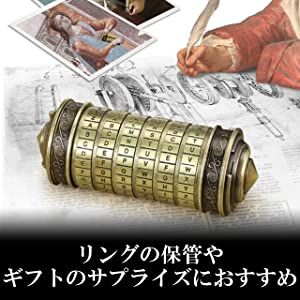 ギフトボックス指輪収納 ギフトボックス指輪 指輪収納ギフトボックス 指輪ギフトボックス ギフトボックス 指輪収納 指輪収納ボックス ボックス指輪収納 ボックスギフト ギフト収納