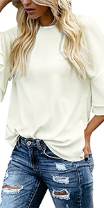 womens top blouse shirts for women summer vacation