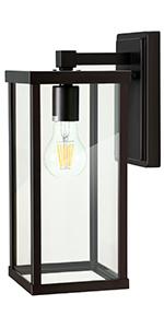 Outdoor wall light outdoor wall lantern outdoor wall sconce Outdoor Wall Light Fixture