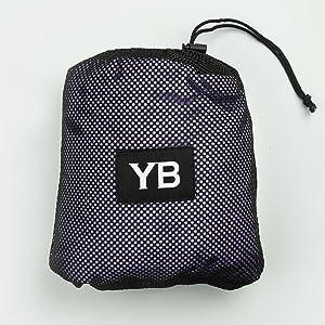 Mesh Carrying Bag