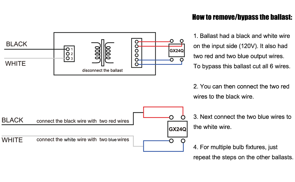4 Pin Cfl Wiring Diagram from m.media-amazon.com