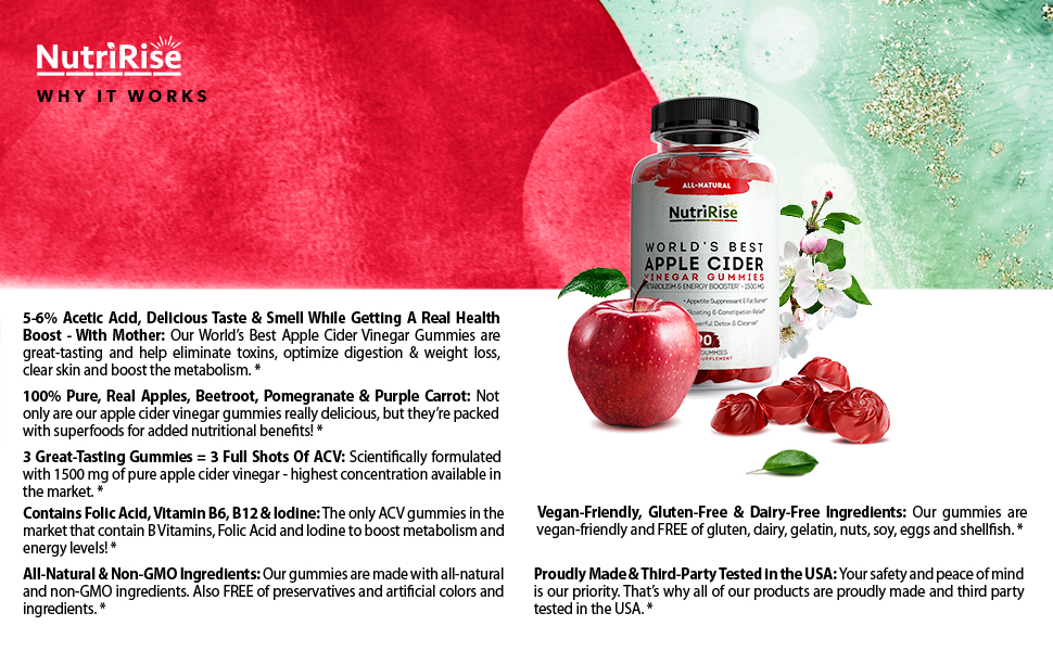 apple-cider-vinegar-gummies-superfood-weight-loss-skin-care-hair-growth-fat-burners-for-women-vit