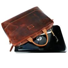 office messenger bag