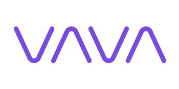 VAVA - Smart Made Simple 1