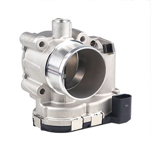 14-19 Fiesta 14-16 Connect replace 7S7Z9E926A 13-14 Fusion Fuel Injection electric Throttle Body L4 1.6L Compatible with 13-16 Escape