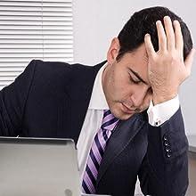 men computer use glasses sleep better blue light blocking gaming glasses gamer tv video pc laptop uv