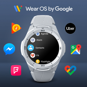 El poder de Google Play