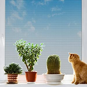 mosquito mesh for windows