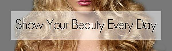 hair straightener , hair straightener for women , hair straightener for mne , straightener for hair