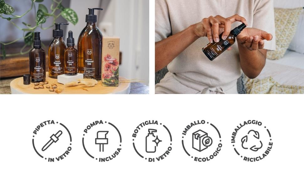 olio-di-ricino-capelli-ciglia-castor-oil-e-sopracciglia-puro-biologico-hair-growth-careprost-barba