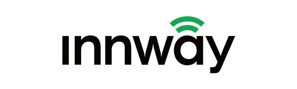 Innway Logo