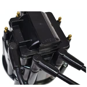 power block, silicone spark plug, high performance spark plugs, spark plug wires, silicone