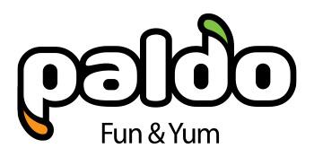 Paldo Fun amp; Yum Snacks