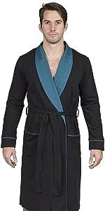 robe yugo loungeware