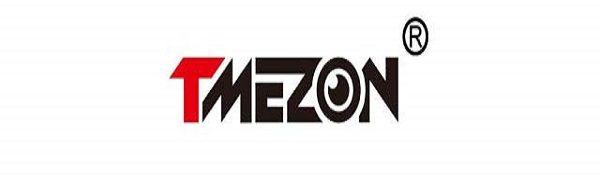 tmezon