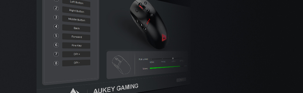 mouse gaming mouse gaming economico mouse wireless gaming gaming mouse mouse da ufficio mouse gamer