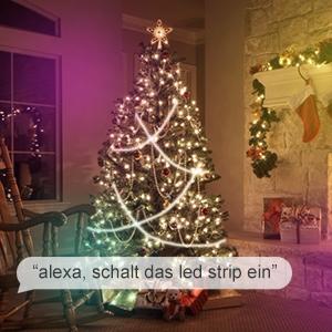 Alexa.