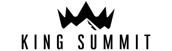 KING SUMMIT