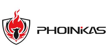 phoinikas