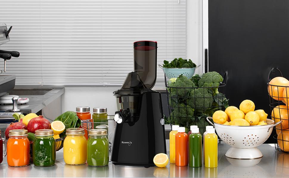 c7000 juicer cold press