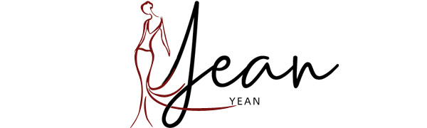 Yean rings set for women