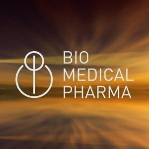tabletten forte extrakt maca kurkumin zum komplex fitness fatburner vitamin getfit vegan immunsystem